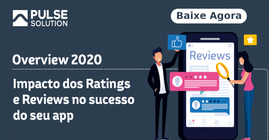 overview-rating-review-2020